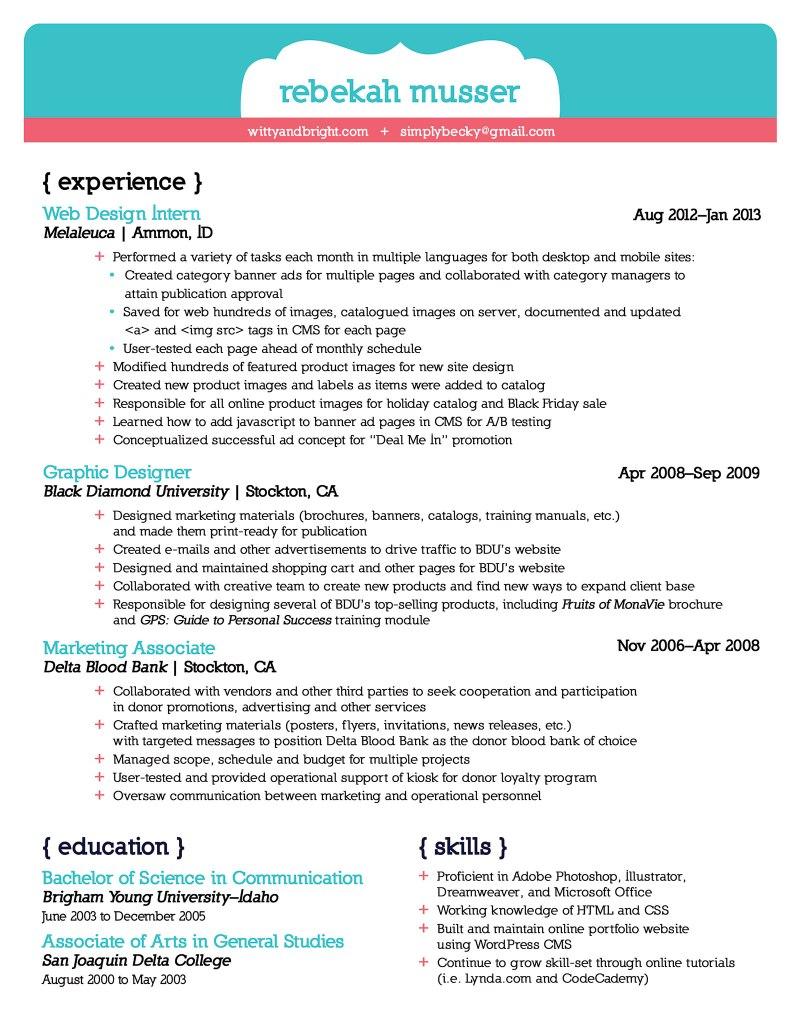 rebekah-musser-resume-2016