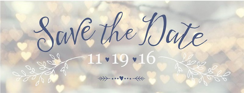 weddings-felix-save-date